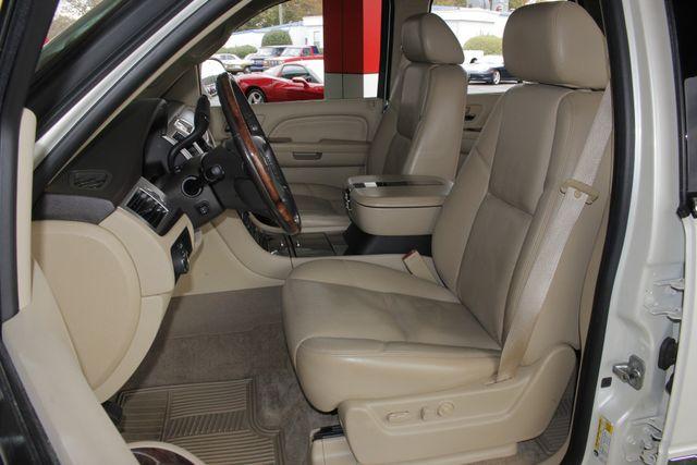 2009 Cadillac Escalade ESV AWD ULTRA LUXURY EDITION W/NAV-DUAL DVDS-SUNROOF! Mooresville , NC 9