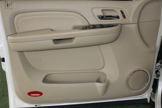 2009 Cadillac Escalade ESV AWD ULTRA LUXURY EDITION W/NAV-DUAL DVDS-SUNROOF! Mooresville , NC 46