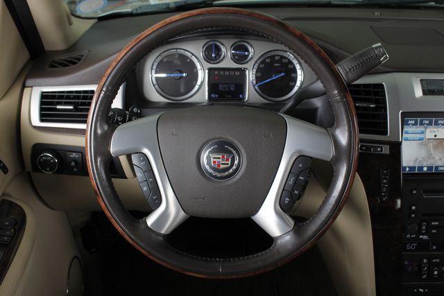 2009 Cadillac Escalade ESV AWD ULTRA LUXURY EDITION W/NAV-DUAL DVDS-SUNROOF! Mooresville , NC 7