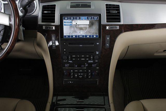 2009 Cadillac Escalade ESV AWD ULTRA LUXURY EDITION W/NAV-DUAL DVDS-SUNROOF! Mooresville , NC 11