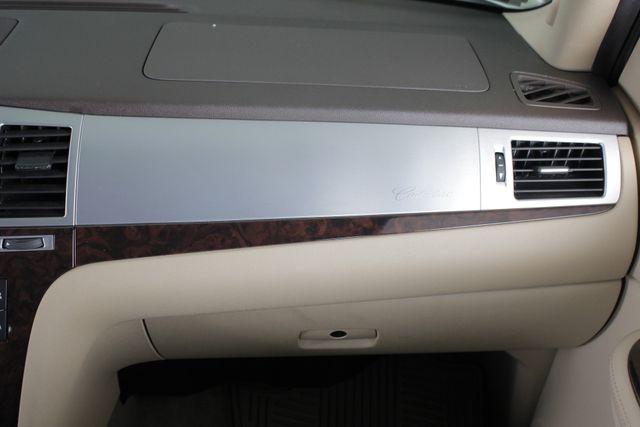 2009 Cadillac Escalade ESV AWD ULTRA LUXURY EDITION W/NAV-DUAL DVDS-SUNROOF! Mooresville , NC 8