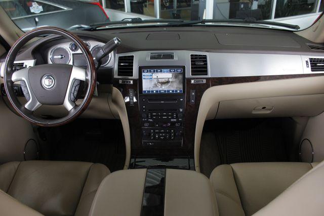 2009 Cadillac Escalade ESV AWD ULTRA LUXURY EDITION W/NAV-DUAL DVDS-SUNROOF! Mooresville , NC 30