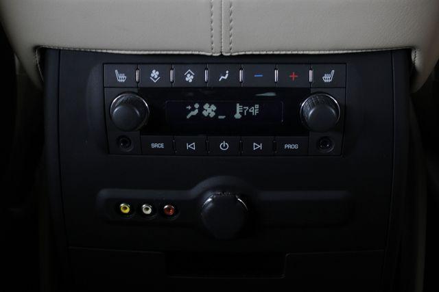 2009 Cadillac Escalade ESV AWD ULTRA LUXURY EDITION W/NAV-DUAL DVDS-SUNROOF! Mooresville , NC 42