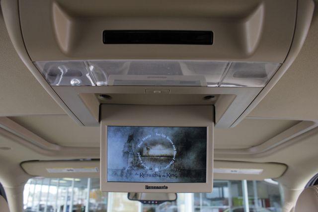 2009 Cadillac Escalade ESV AWD ULTRA LUXURY EDITION W/NAV-DUAL DVDS-SUNROOF! Mooresville , NC 5