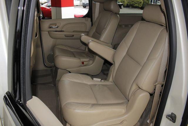 2009 Cadillac Escalade ESV AWD ULTRA LUXURY EDITION W/NAV-DUAL DVDS-SUNROOF! Mooresville , NC 12