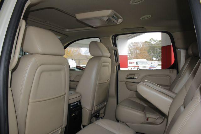 2009 Cadillac Escalade ESV AWD ULTRA LUXURY EDITION W/NAV-DUAL DVDS-SUNROOF! Mooresville , NC 43