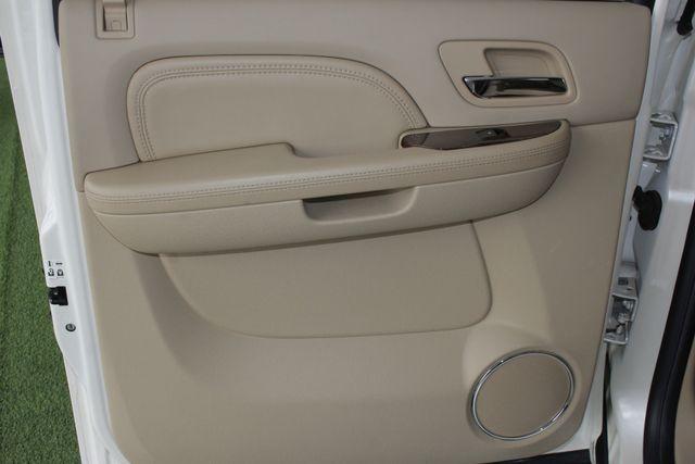 2009 Cadillac Escalade ESV AWD ULTRA LUXURY EDITION W/NAV-DUAL DVDS-SUNROOF! Mooresville , NC 48