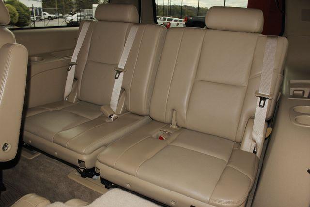 2009 Cadillac Escalade ESV AWD ULTRA LUXURY EDITION W/NAV-DUAL DVDS-SUNROOF! Mooresville , NC 13