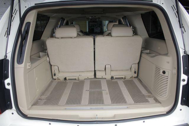 2009 Cadillac Escalade ESV AWD ULTRA LUXURY EDITION W/NAV-DUAL DVDS-SUNROOF! Mooresville , NC 14