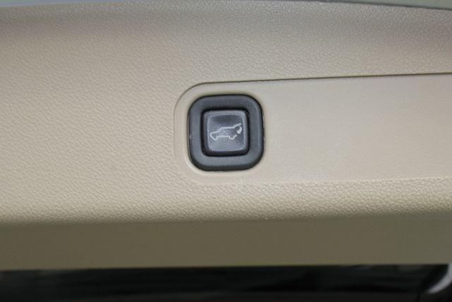 2009 Cadillac Escalade ESV AWD ULTRA LUXURY EDITION W/NAV-DUAL DVDS-SUNROOF! Mooresville , NC 45