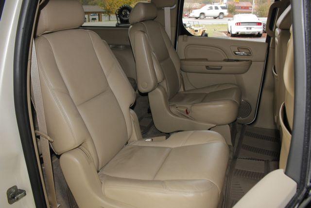 2009 Cadillac Escalade ESV AWD ULTRA LUXURY EDITION W/NAV-DUAL DVDS-SUNROOF! Mooresville , NC 41