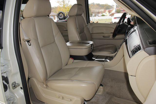 2009 Cadillac Escalade ESV AWD ULTRA LUXURY EDITION W/NAV-DUAL DVDS-SUNROOF! Mooresville , NC 15