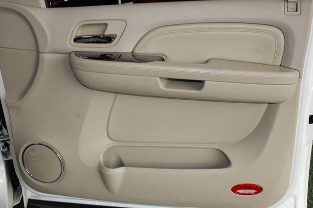 2009 Cadillac Escalade ESV AWD ULTRA LUXURY EDITION W/NAV-DUAL DVDS-SUNROOF! Mooresville , NC 47
