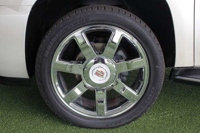 2009 Cadillac Escalade ESV AWD ULTRA LUXURY EDITION W/NAV-DUAL DVDS-SUNROOF! Mooresville , NC 21