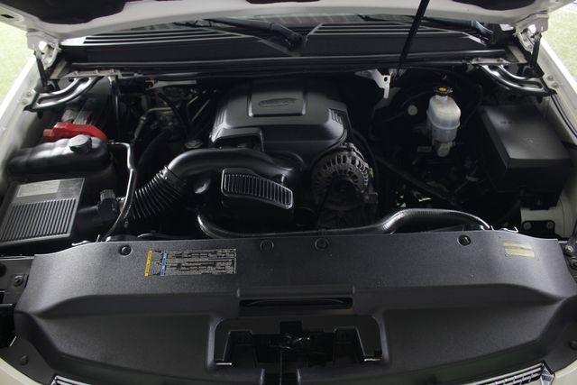 2009 Cadillac Escalade ESV AWD ULTRA LUXURY EDITION W/NAV-DUAL DVDS-SUNROOF! Mooresville , NC 50