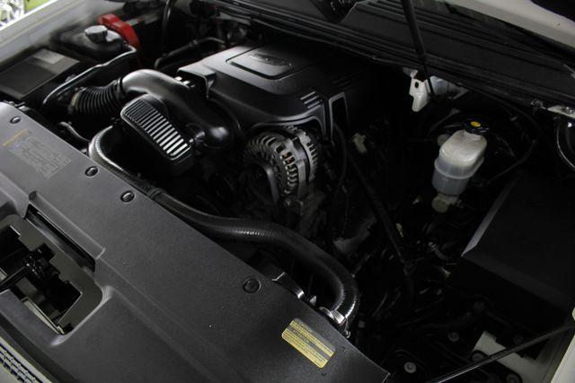 2009 Cadillac Escalade ESV AWD ULTRA LUXURY EDITION W/NAV-DUAL DVDS-SUNROOF! Mooresville , NC 52