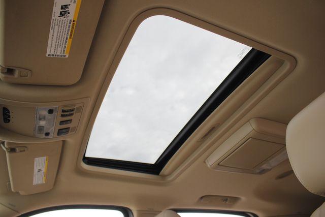 2009 Cadillac Escalade ESV AWD ULTRA LUXURY EDITION W/NAV-DUAL DVDS-SUNROOF! Mooresville , NC 4