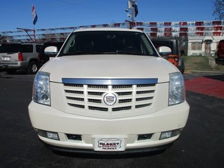 2009 Cadillac Escalade ESV  in Shreveport, Louisiana