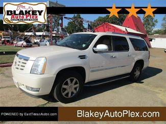 2009 Cadillac Escalade ESV @price | Bossier City, LA | Blakey Auto Plex-[ 2 ]