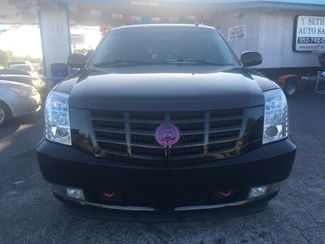 2009 Cadillac Escalade ESV   city FL  Seth Lee Corp  in Tavares, FL