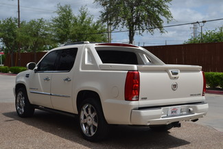 2009 Cadillac Escalade EXT AWD 4dr in Arlington, Texas