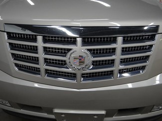 2009 Cadillac Escalade EXT Base Little Rock, Arkansas 13