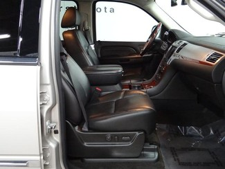 2009 Cadillac Escalade EXT Base Little Rock, Arkansas 18