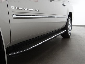 2009 Cadillac Escalade EXT Base Little Rock, Arkansas 19