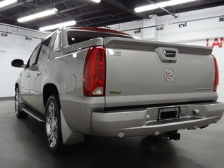 2009 Cadillac Escalade EXT Base Little Rock, Arkansas 3