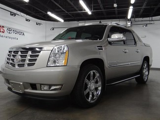 2009 Cadillac Escalade EXT Base Little Rock, Arkansas 4