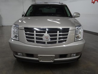 2009 Cadillac Escalade EXT Base Little Rock, Arkansas 5