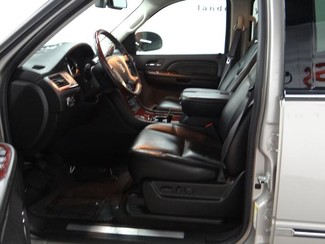 2009 Cadillac Escalade EXT Base Little Rock, Arkansas 7