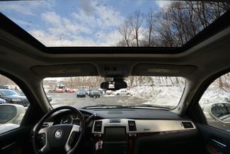 2009 Cadillac Escalade Hybrid Naugatuck, Connecticut 16