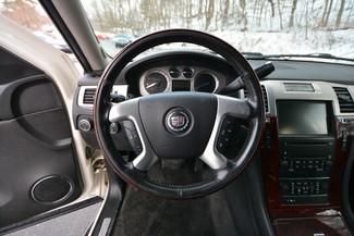 2009 Cadillac Escalade Hybrid Naugatuck, Connecticut 19