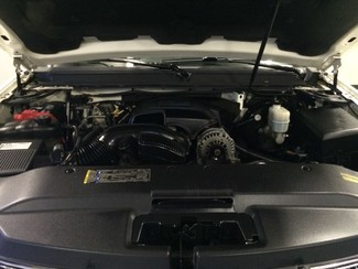 2009 Cadillac Escalade AWD Layton, Utah 1