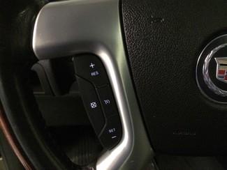 2009 Cadillac Escalade AWD Layton, Utah 10