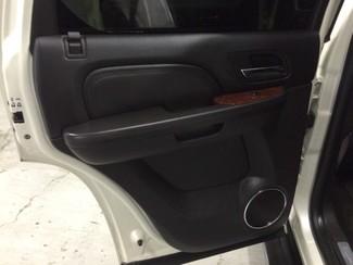 2009 Cadillac Escalade AWD Layton, Utah 15