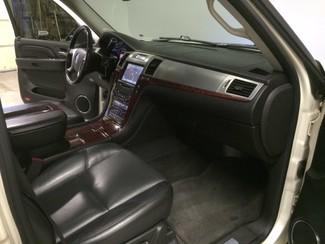 2009 Cadillac Escalade AWD Layton, Utah 22