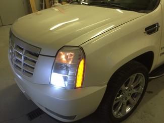 2009 Cadillac Escalade AWD Layton, Utah 24
