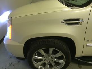 2009 Cadillac Escalade AWD Layton, Utah 25