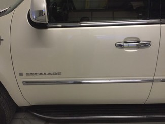 2009 Cadillac Escalade AWD Layton, Utah 27