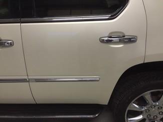 2009 Cadillac Escalade AWD Layton, Utah 28