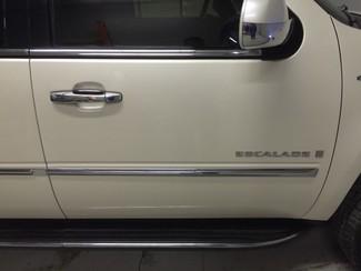 2009 Cadillac Escalade AWD Layton, Utah 37