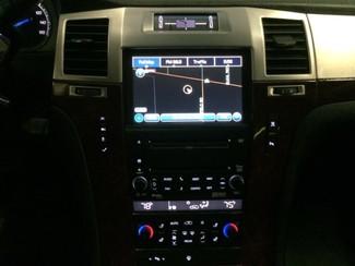 2009 Cadillac Escalade AWD Layton, Utah 6