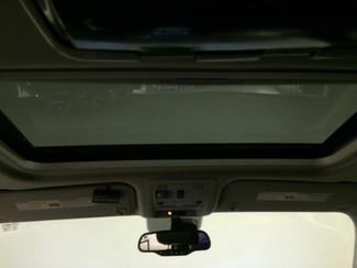 2009 Cadillac Escalade AWD Layton, Utah 7