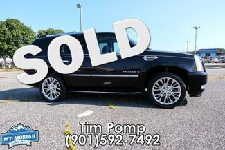 2009 Cadillac Escalade  | Memphis, Tennessee | Tim Pomp - The Auto Broker in  Tennessee