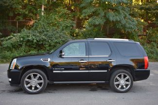 2009 Cadillac Escalade Naugatuck, Connecticut 1