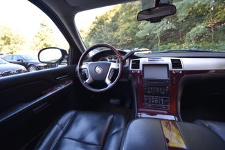 2009 Cadillac Escalade Naugatuck, Connecticut 18