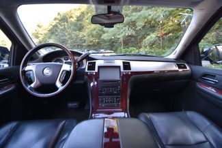 2009 Cadillac Escalade Naugatuck, Connecticut 19