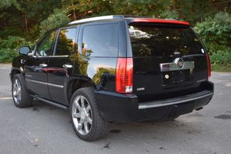 2009 Cadillac Escalade Naugatuck, Connecticut 2